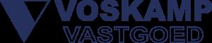 Voskamp Vastgoed Logo
